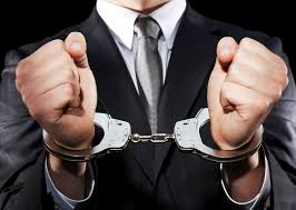 Mediere inselaciune. mediator drept penal