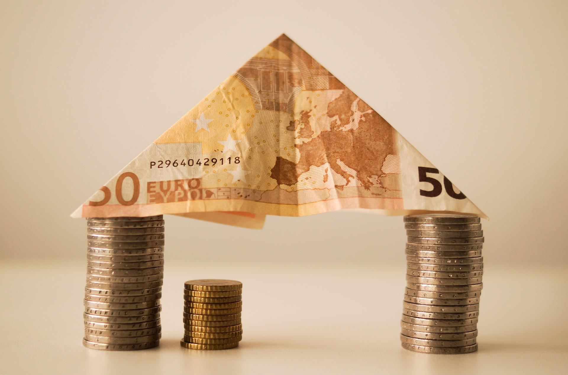 Conversia creditelor in franci elvetieni